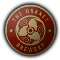Orkney Brewery